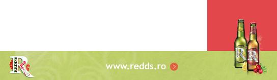 REDDS