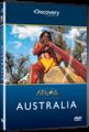 Australia_3d_mare.png