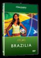 Brazilia_3d.png