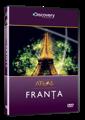 Franta_3d.png