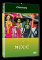 Mexic_3d.png