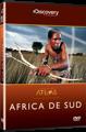 africa_de_sud_3_d_mare.png
