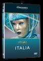 italia_3_d.png