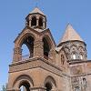 Orase - Erevan