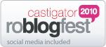 Castigator roblogfest 2010