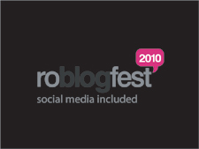 roblogfest 2010